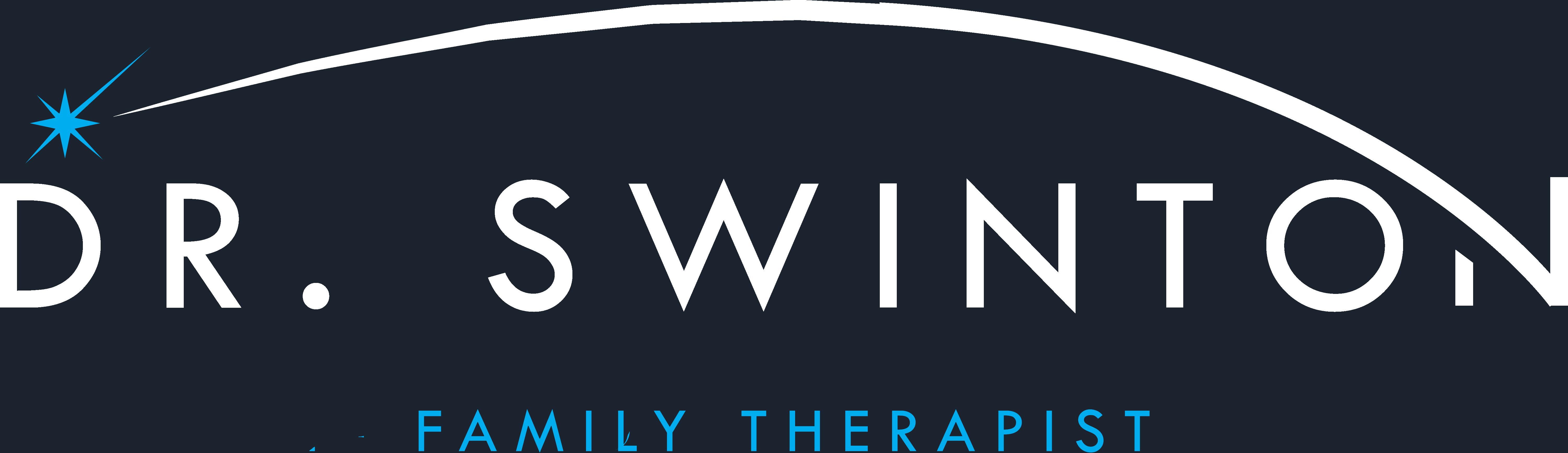 Dr. Swinton